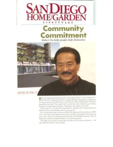 thumbnail of SD Home Garden – March 03
