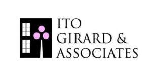 ito_girard_associates