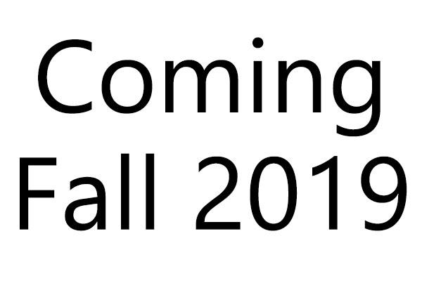 comingfall2019