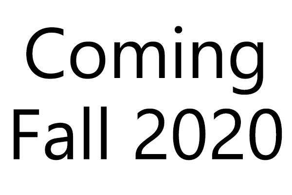 comingfall2020