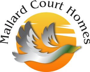mallard court logo 3