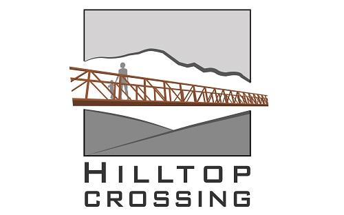 Hilltop Logo sm